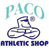 Paco Athletic Shop