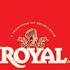 Royal Brand Foods