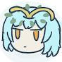 yukicha