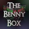 thebennybox