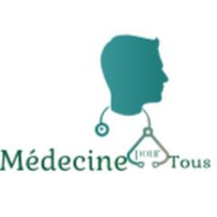 Médecine pour tous