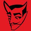 Le Trou Du Diable