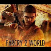 farcry2world