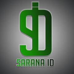SARANA ID