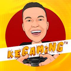 KeGamingTv Net Worth