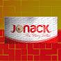Jonack- D Story Teller