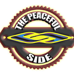 The Peaceful Side
