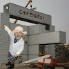 Chip Energy Inc.