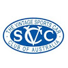 Vintage Sports Car Club of Australia