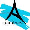 Aditya Sawant