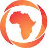 Afrik Interim