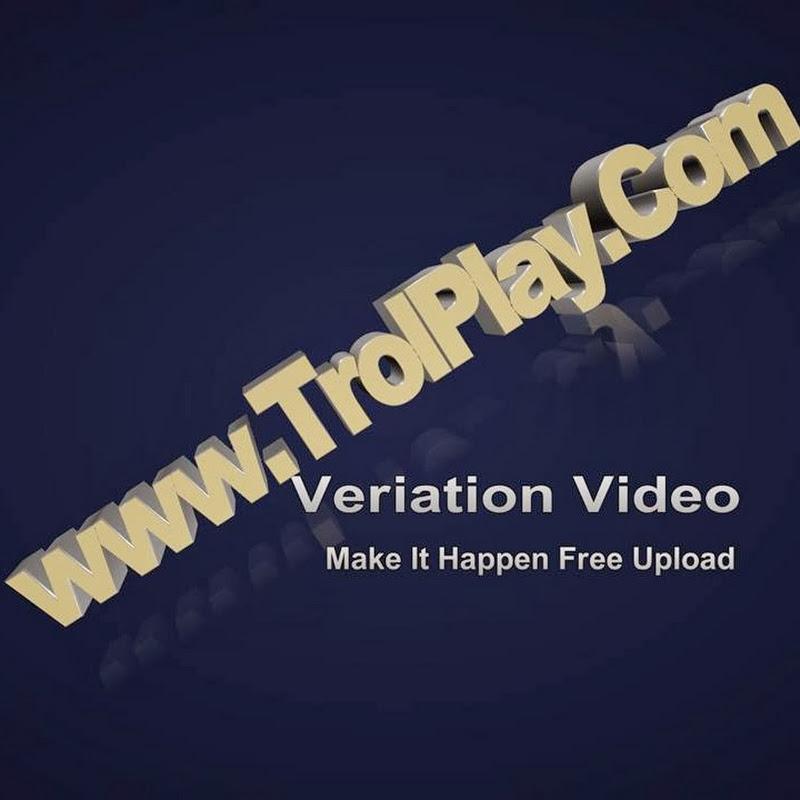 Call Of Duty Ghost Download DLL bink2w64 dll | FunnyDog TV