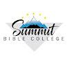 Summit Bible College