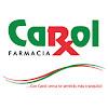 FarmaciaCarol