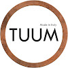 TUUM Jewels