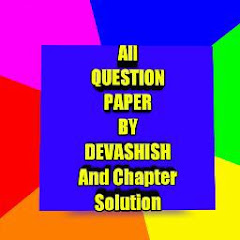 DAV helper devashish