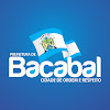 Prefeitura de Bacabal MA