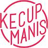 Kecup Manis