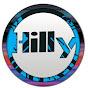 Hilly (hulkhulijus)