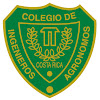 Colegio de Ingenieros Agrónomos de Costa Rica