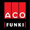 ACO Funki