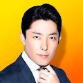 中田敦彦(オリエンタルラジオ)のYoutubeチャンネル