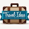 TravelIdeas