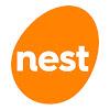 nestpension