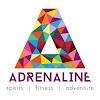Adrenaline Centre