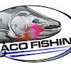 Waco Fishing