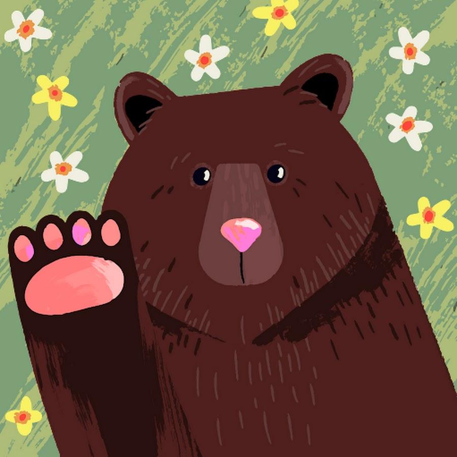 Елена Нар