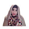 Laila Nasheeba