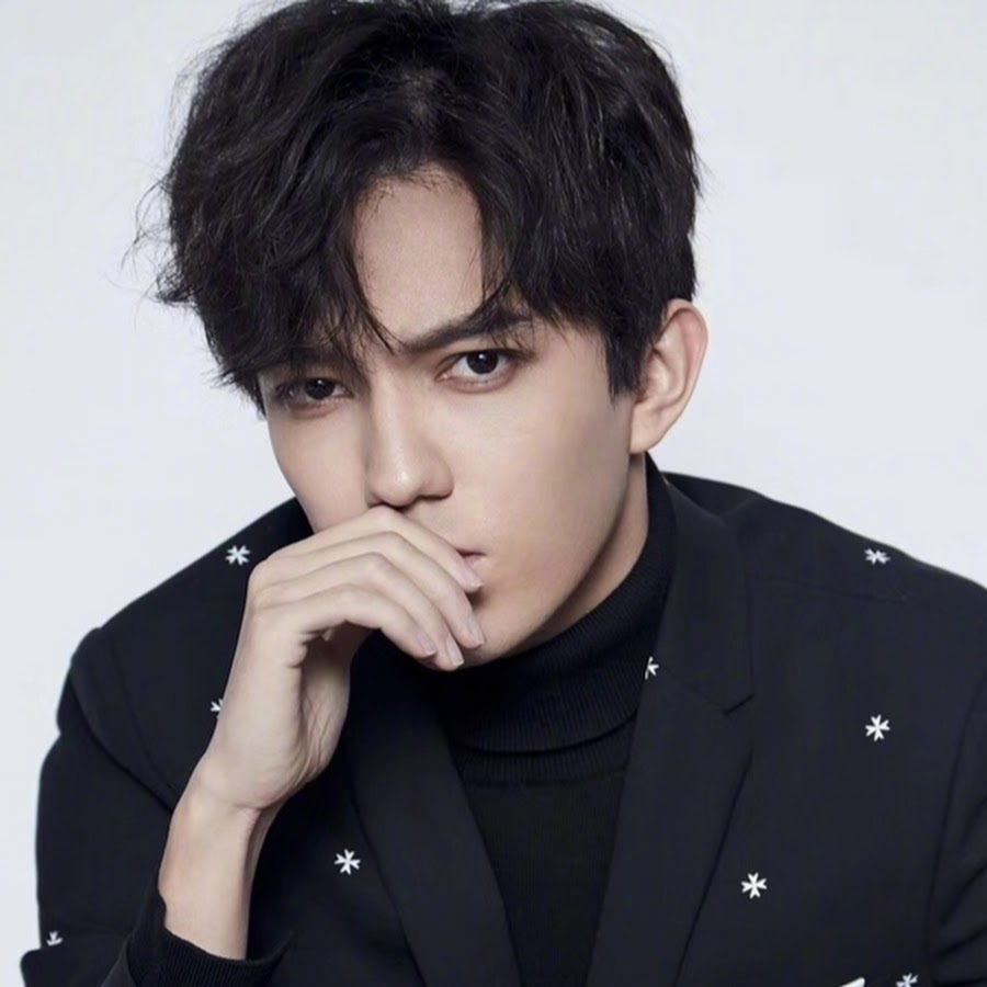 Image result for dimash kudaibergen