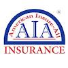 American Insure-All®