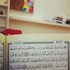 QuranRaby