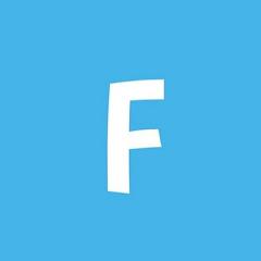 Calon Yutuber