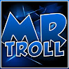 MrGamerTroll -Youtuber Colombiano-