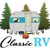 Classic RV