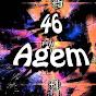 46agem