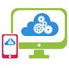 No PC Cloud Solutions