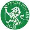 Cercle d'Escrime d'Arras
