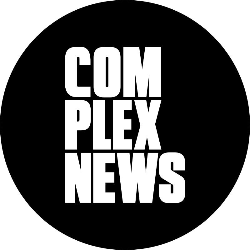 Complex news