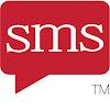 Mogli SMS