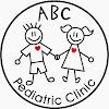ABC Pediatric Clinic Houston
