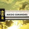 Aikido Esmandies