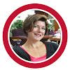 Rachel Smets Coaching