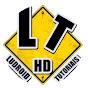 Ludroid Tutoriais HD