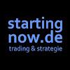 startingnow . de
