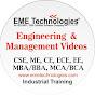 EME Technologies