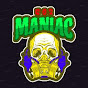 Co2 Maniac (co2-maniac)